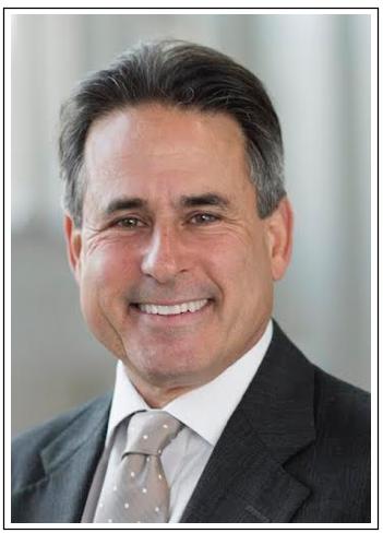 Dr Bill Simon -- New Dentist Advisor